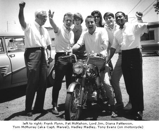 Radio Broadcasting History Radio Stations By City Arizona